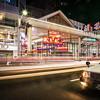 Hiroshima Nights 2