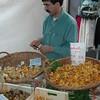 marché morges 28 10 2006 (25)