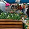 marché morges 28 10 2006 (17)