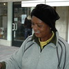 marché morges 28 10 2006 (11)