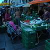 marché morges 28 10 2006 (14)