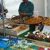 marché morges 28 10 2006 (22)