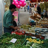 marché morges 28 10 2006 (21)