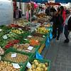 marché morges 28 10 2006 (16)