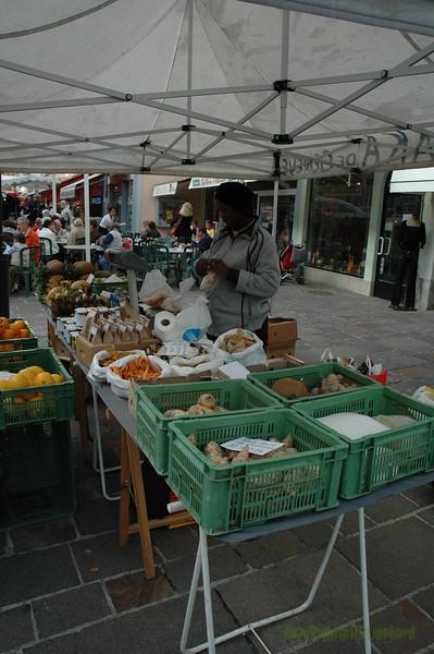 marché morges 28 10 2006 (5)