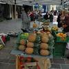 marché morges 28 10 2006 (6)