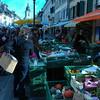 marché morges 28 10 2006 (15)