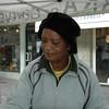 marché morges 28 10 2006 (13)