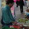 marché morges 28 10 2006 (19)
