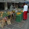 marché morges 28 10 2006 (9)