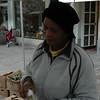 marché morges 28 10 2006 (12)