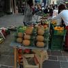 marché morges 28 10 2006 (7)