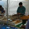 marché morges 28 10 2006 (23)