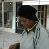 marché morges 28 10 2006 (10)