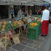 marché morges 28 10 2006 (8)