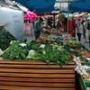 marché morges 28 10 2006 (18)