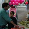 marché morges 28 10 2006 (20)