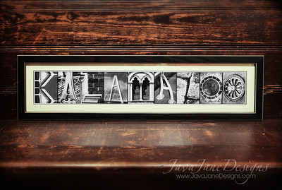Kalamazoo Art
