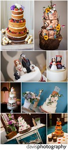 005 cakes