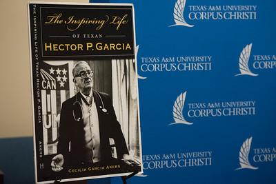 10. Hector P. Garcia