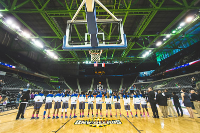 020615_womensbasketballgame-5097_24623669760_o