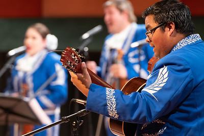 041018_Mariachi de la Isla Concert-5725
