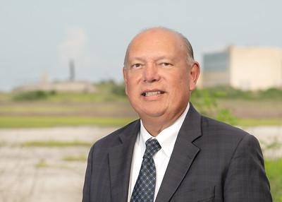 Ralph Silva 85 '90 '08