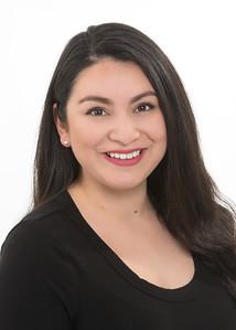 Garcia Stephanie-0041