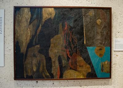 2018_0731_ArtMuseumMUSE-Award_LW-4199