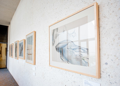 2018_0731_ArtMuseumMUSE-Award_LW-4217