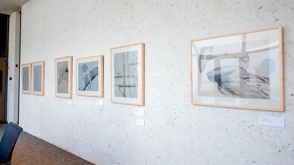 2018_0731_ArtMuseumMUSE-Award_LW-4216