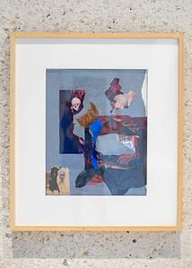 2018_0731_ArtMuseumMUSE-Award_LW-4211