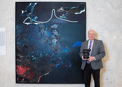 2018_0731_ArtMuseumMUSE-Award_LW-4162
