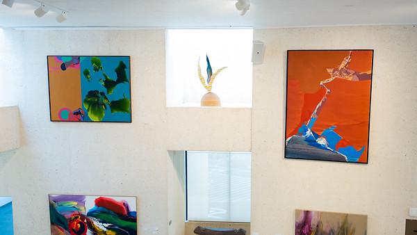 2018_0731_ArtMuseumMUSE-Award_LW-4182