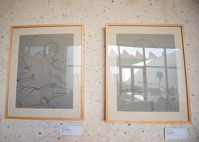 2018_0731_ArtMuseumMUSE-Award_LW-4220