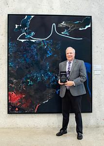 2018_0731_ArtMuseumMUSE-Award_LW-4195
