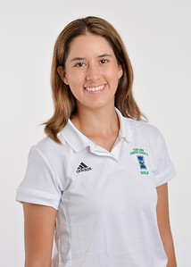 Lucy Martinez