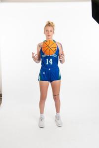 14 Olivia Dowden