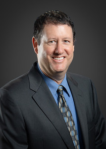Michael Wood - Director of Ticket Sales & Operations
