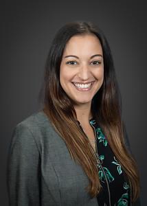 Rachel Rodriguez - CAAS
