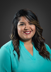 Brittany Trevino - Tickets/Business Office
