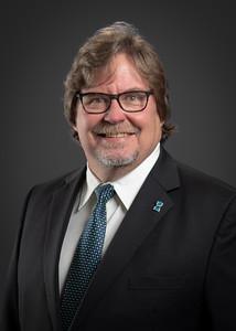 Steven King - Director of Corporate Sales & Broadcasting
