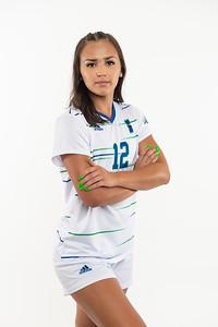 12 Samantha Palmino