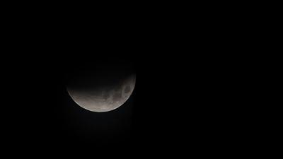 2018_0131-Moon-7999
