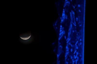 2018_0131-Moon-8029