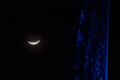 2018_0131-Moon-8027