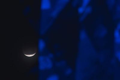 2018_0131-Moon-8042
