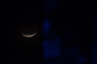 2018_0131-Moon-8038