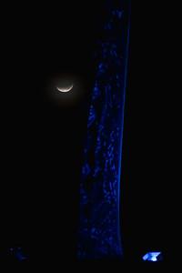 2018_0131-Moon-8012