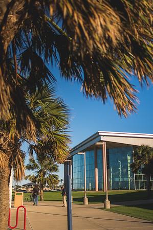 032018 Campus Photos